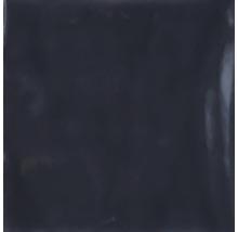 Wandfliese Fes blu 13x13 cm
