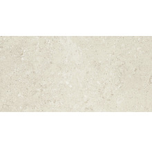 Stufenfliese Marazzi Gris Fleurybeige 15x60x4cm