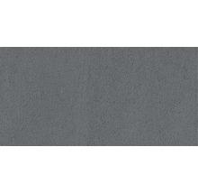 Bodenfliese Marazzi Basalto piombo 30x60cm