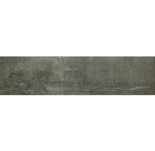 Bodenfliese Marazzi Blend brown 30x120cm