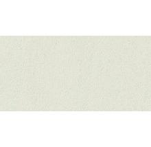 Stufenfliese Marazzi Basalto pomice 30x60cm