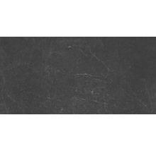 Terrassenplatte Steuler Krastal anthrazit 40x80x2cm