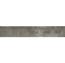 Bodenfliese Marazzi Blend beige 20x120cm