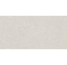 Wandfliese Rako Betonico hellgrau 30x60cm