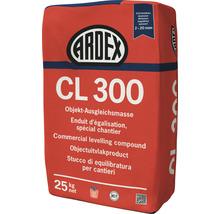 Ausgleichmasse Ardex CL300 25 kg