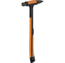 Fliesenlegerhammer Picard 150 g