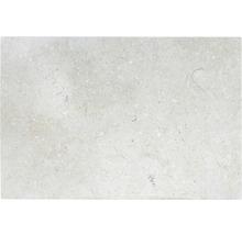 Naturstein Wand- und Bodenfliese Luxor 59,8 x 39,8 x 1,2 cm