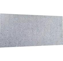 Flairstone Granit Terrassenplatte Phoenix grau 60 x 30 x 3 cm
