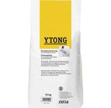 YTONG Feinbeschichtung 10kg