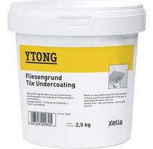 YTONG Fliesengrund Dose 2,5kg