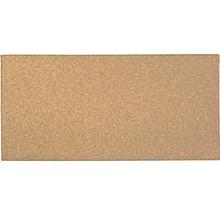 Steinzeug Spaltplatte Herbstlaub Braun 11,5 x 24 cm