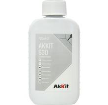 Akkit 630 Silikonentferner 100 ml