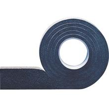 Kompriband BG2 15x2-6mm Länge 12,0m