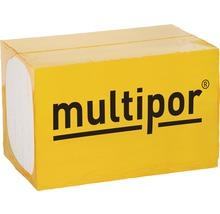 Multipor Mineraldämmplatte 600 x 390 x 80 mm