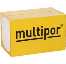 Multipor Mineraldämmplatte 600 x 390 x 100 mm