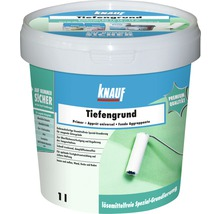 Tiefengrund KNAUF 1 Liter