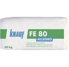 Fließestrich KNAUF FE 80 Allegro 40 kg