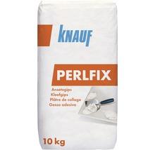 Ansetzgips KNAUF Perlfix 10 kg