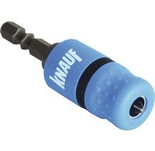 Schraubvorsatz HK11 KNAUF