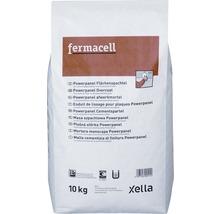 Powerpanel Flächenspachtel fermacell 10 Kg