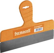 Breitspachtel fermacell 250 mm