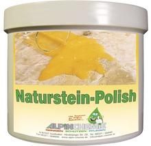 Natursteinpolish AlpinChemie 400 g