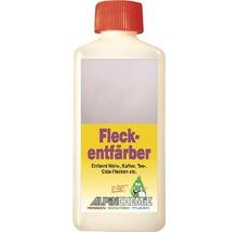 Fleckenentfärber AlpinChemie 250 ml