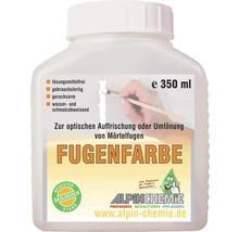 Fugenfarbe AlpinChemie Pergamon 350 ml