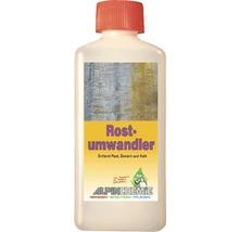 Rostumwandler AlpinChemie für Granite 250 ml