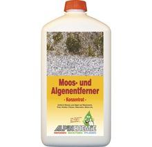 Moos und Algenentferner AlpinChemie 1 l