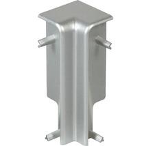 Innenecke silber FU62L 58/15 2 Stück