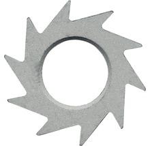 Frässtern Hartmetall für Renotool ERF 14.1 9er Pack