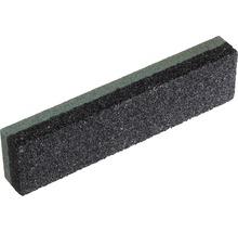 Schleifklotz Hufa 200x50x25 mm Korn 60, Siliziumkarbid