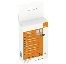 Fermacell Schnellbauschrauben für Estrichelement 3,9 x 19 mm Pack = 250 Stück