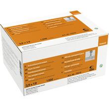 Fermacell Schnellbauschrauben für Estrichelement 3,9 x 19 mm Pack = 1000 Stück