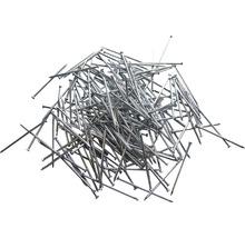 Sockelleistenstift 1,4x25, verzinkt