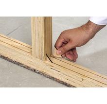 Montagechips für Holzständerwerk fermacell Pack = 50 Stück