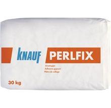 Ansetzgips KNAUF Perlfix 30 kg