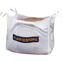 Flairstone Big Bag Estrichkies 0-8 mm ca. 825 kg = 0,5 cbm