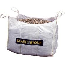 Flairstone Big Bag Kies 8-16 mm ca.775Kg = 0,5cbm