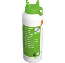 Estrichkleber fermacell greenline 1 kg