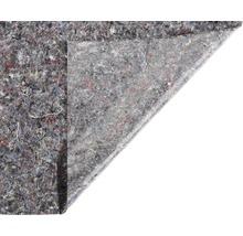 Malervlies 180 g/m² 1 m x 5 m