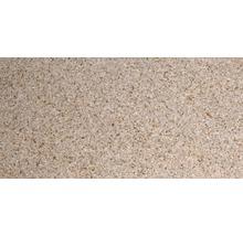 Granit Wand- und Bodenfliese Palace sand Gelb 30,5 x 61 cm