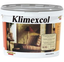 Dispersionskleber Klimex Col 16 kg