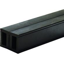 WPC Universal Unterkonstruktion 40x55x3000mm
