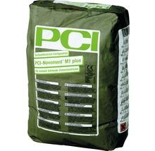PCI Novoment M1 plus Schnellestrich Fertigmörtel für schnell härtende Zementestriche 25 kg