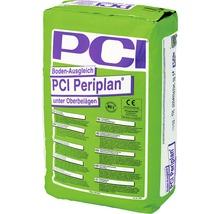 PCI Periplan Bodenausgleich unter Bodenbelägen 25 kg