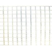 Universalgewebe weiß 10,00x1,00m 105gr./m²