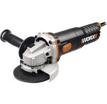 Winkelschleifer Worx 115 mm WX711