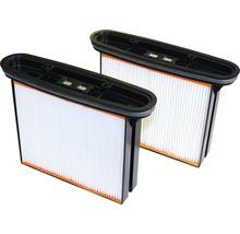 Filterkartusche Starmix FKP 4300